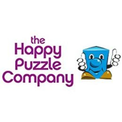 happypuzzle.co.uk