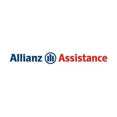 allianz-assistance.co.uk
