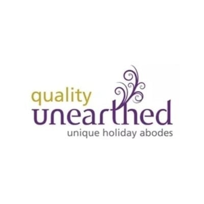 qualityunearthed.co.uk