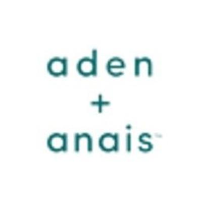 adenandanais.co.uk