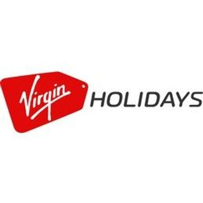 virginholidays.co.uk