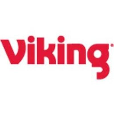 viking-direct.co.uk