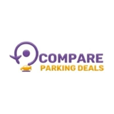 compareparkingdeals.co.uk