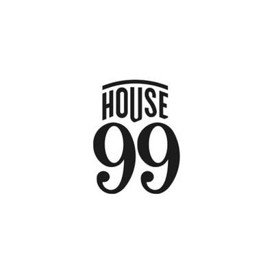 house99.co.uk