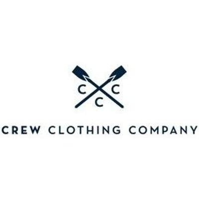 crewclothing.co.uk