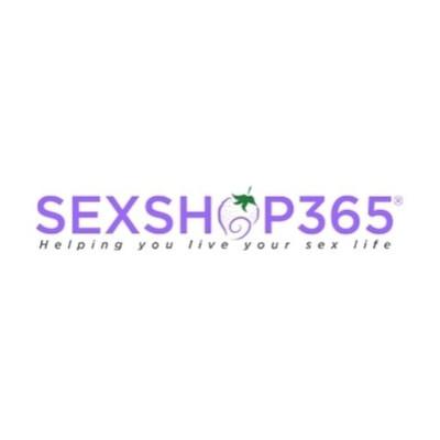 sexshop365.co.uk