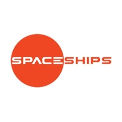 spaceshipsrentals.co.uk