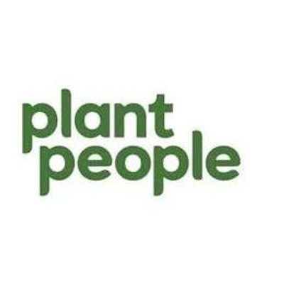plantpeople.co