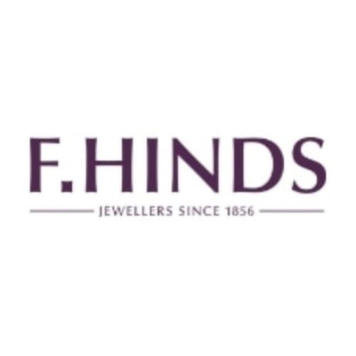 fhinds.co.uk