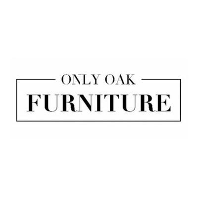 onlyoakfurniture.co.uk