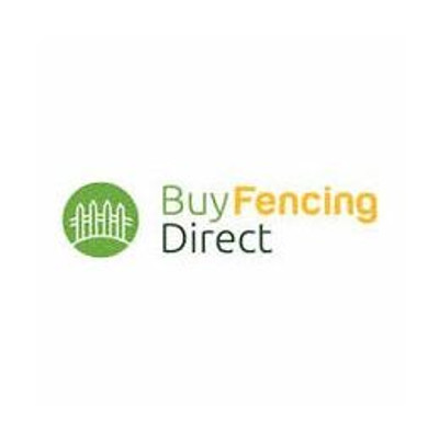 buyfencingdirect.co.uk