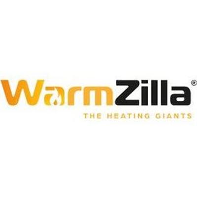 warmzilla.co.uk