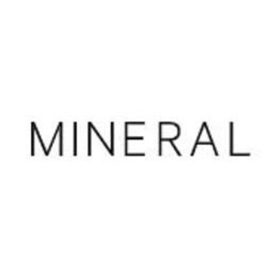 mineralhealth.co