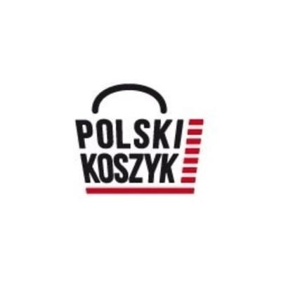 polskikoszyk.pl