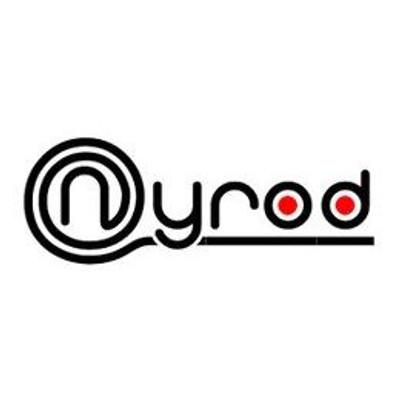 nyrod.net