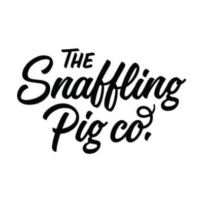 snafflingpig.co.uk