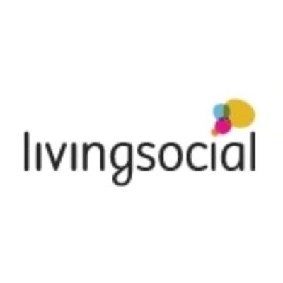 livingsocial.ie