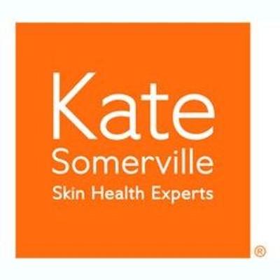 katesomerville.co.uk