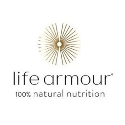 lifearmour.co.uk