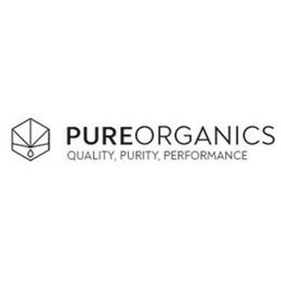 pureorganics.co