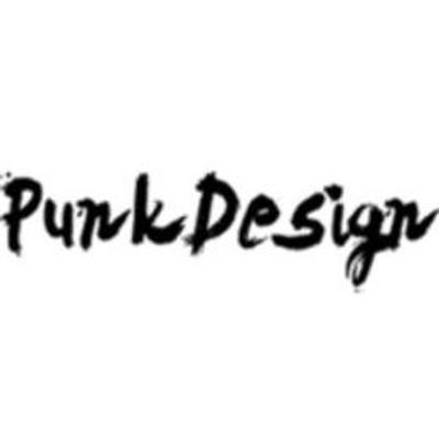 punkdesign.shop