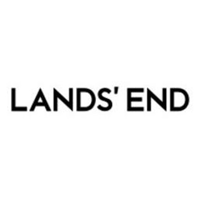 landsend.co.uk