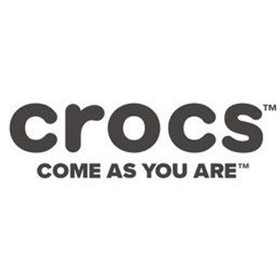 crocs.eu