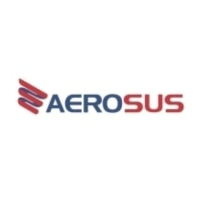 aerosus.co.uk