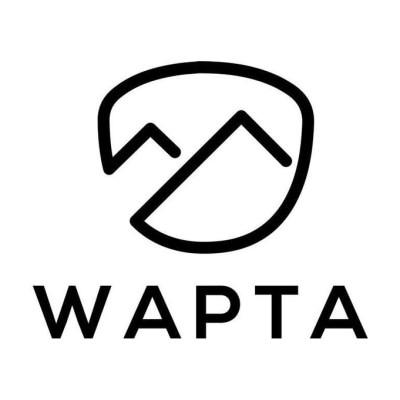 wapta.co