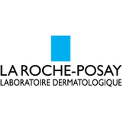 laroche-posay.us