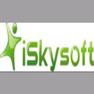 iskysoft.net