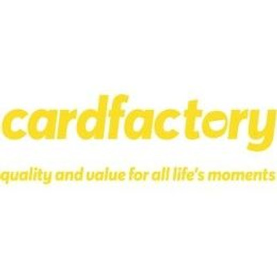 cardfactory.co.uk