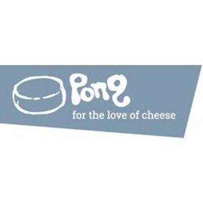 pongcheese.co.uk