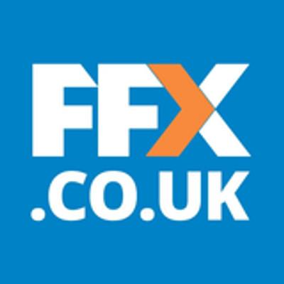 ffx.co.uk