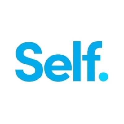 self.inc