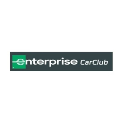 citycarclub.co.uk