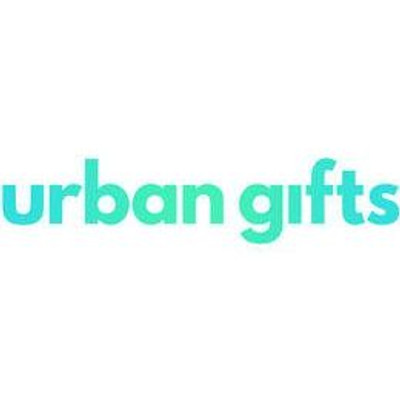 urbangifts.co.uk
