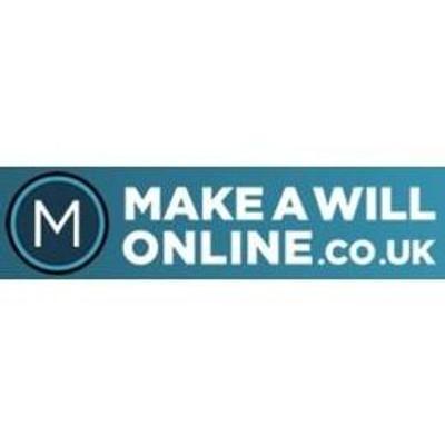 makeawillonline.co.uk
