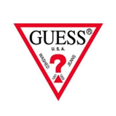 guess.ca