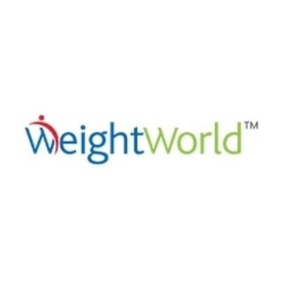 weightworld.uk