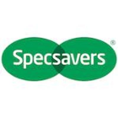 specsavers.co.nz