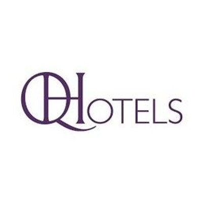 qhotels.co.uk