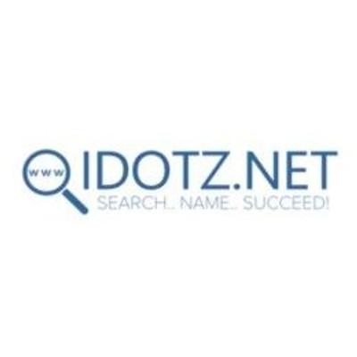 idotz.net