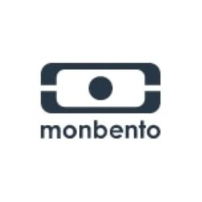 monbento.co.uk
