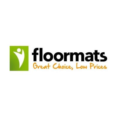 floormats.co.uk