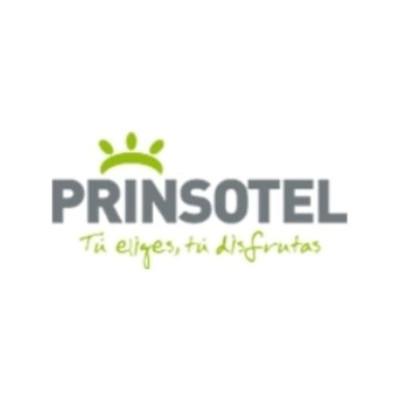 prinsotel.es