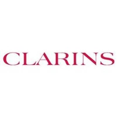 clarins.ca