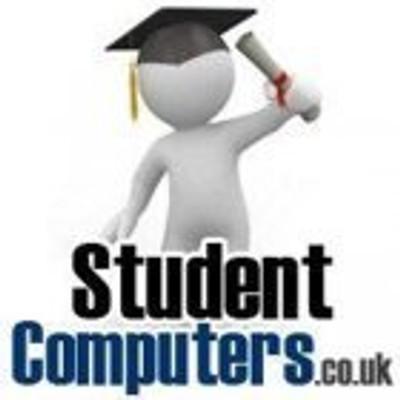 studentcomputers.co.uk