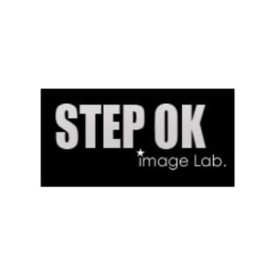 stepok.net
