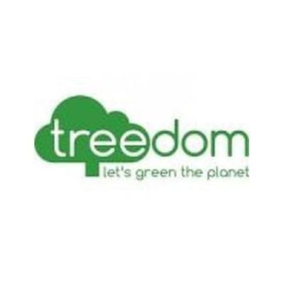 treedom.net